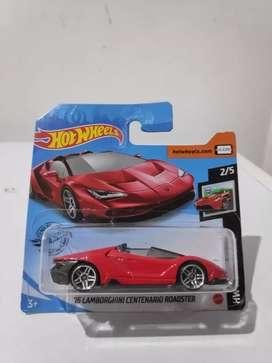 Hot Wheels/Hotwheels Roadster