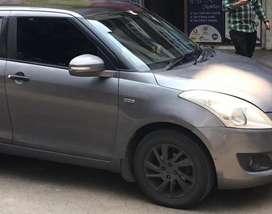 Maruti Suzuki Swift 2014 Good Condition