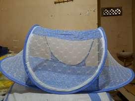 Jual Murah Borongan Perlengkapan Baby/Ibu/Baju Anak