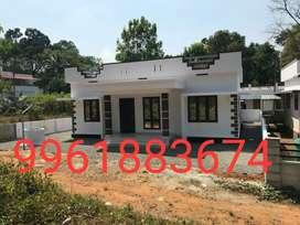 Puthupally.thottakadu.6.cent.new.house.35.lakh