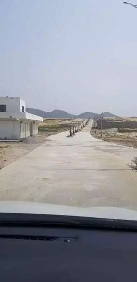 Shaheen Town phase 3