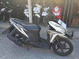 Honda vario tekno 125