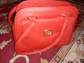 Handbags preloved