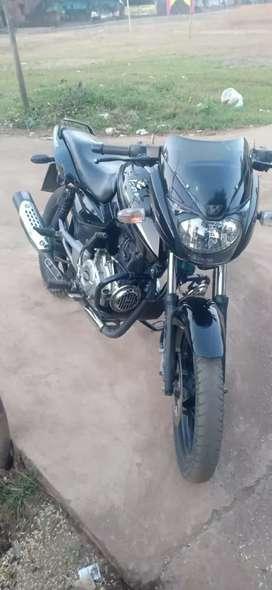 My bike riletion ship 2 onar my