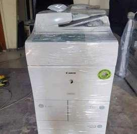 Best Distributor + Supplier Mesin fotocopy all series + Promo heboh