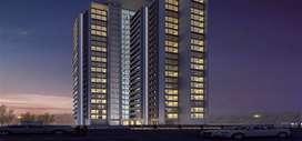 3 BHK apartments FOR SALE in Promenade Road, Bengaluru, India