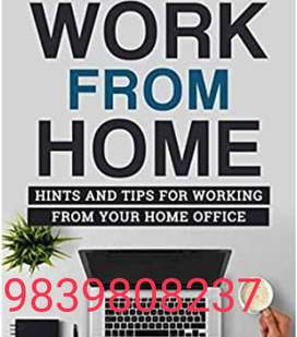 *Hurry up its Diamond opportunity for all, its total part time job for