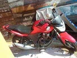 Honda verza 2016 lepo2