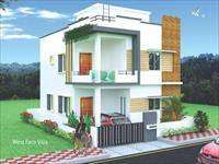 G+1 independent house at uppal road, ramanthapur, TV studio