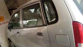 Maruti Suzuki Estilo 2008 Petrol 70000 Km Driven