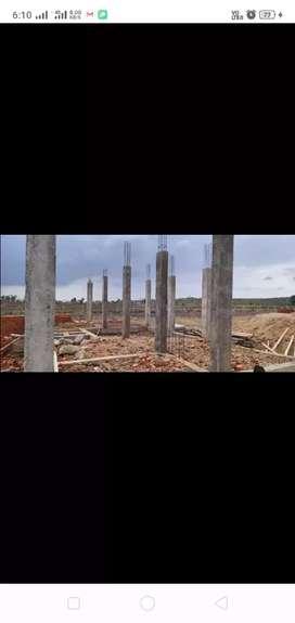 Nayapura akbarpur kolar road
