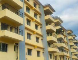 New Flat sale in Dharapur