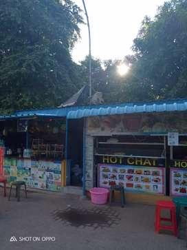 Juice shop in saligramam vadapalani big Bazar