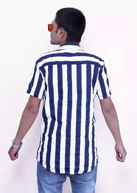Low Rate shirts Best price