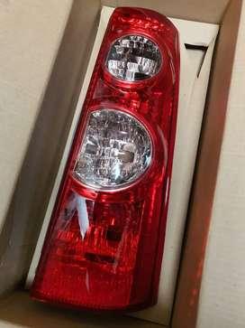 Stoplamp Avanza / Xenia VVT-i