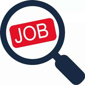 Female required for Office work(PART TIME)