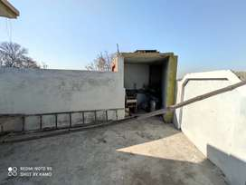 House for sale in lundkhwar