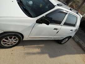 Suzuki alto CNG 2006 for sale