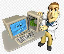 Urgent Required Computer Technician For Patna