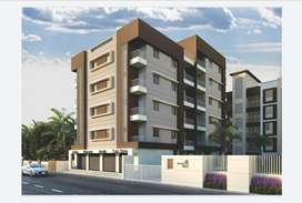 2BHK FLAT FOR SALE at Prime Location