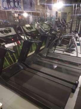 Heavy Duty Gym Urgent Sell