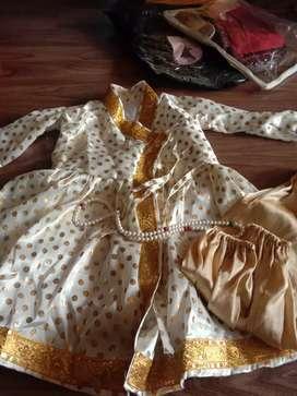 Tipu Sultan clothing