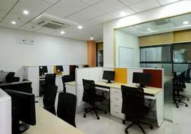 Urgently required females for immigration office in Zirakpur