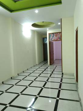 3BHK LUXURY FLATS 108 YARD 28/28/25 LAC (SHASTRI NAGAR NEAR E BLOCK)