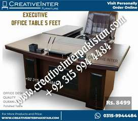 Office table bestdesign sofa chair bed set dining workstation
