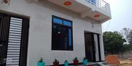 65 sqyd house for in maruti kunj area.