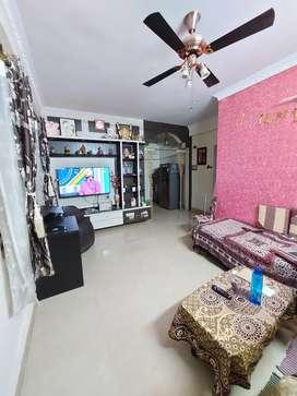 2BHK flat for sale in Reddy Complex Ramamurthy Nagar