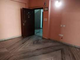 Fully independent 2 bhk flat