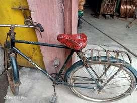 22no.bycycle