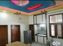 Krc pg, pg for boys, payiu guest, boys hostel, boys hostel near me
