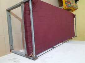 Single cot bed - hostel bed 50 nos