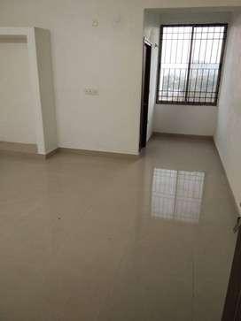 3 BHK flat with premium interiors for sale