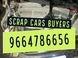 Vsh. Old cars we buy rusted damaged abandoned scrap cars we buy