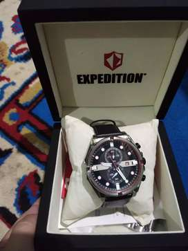 jam expedition murah