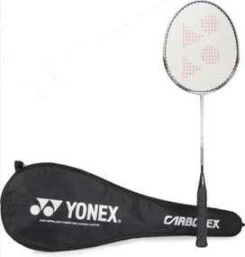 Yonex carbonex 6000ex