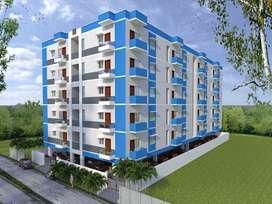 Flats For Sale at Vaikuntapuram