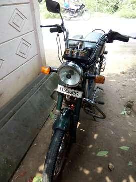 நல்லா கண்டிசண்