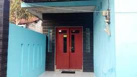 Rumah Nyaman Dekat Pusat Kota Kebumen