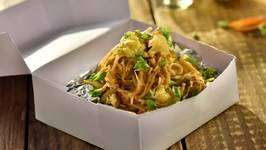 Cook ( kolkata Chinese )