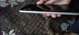 Oppo A5 2020, 3 /64 android version 10, good condition, 3 month's old