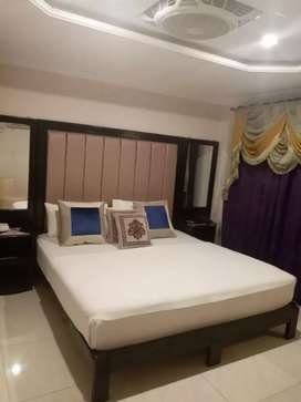 Mehran hotel Lahore Room for Rent