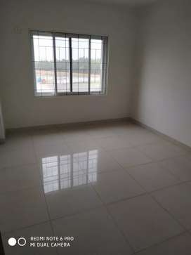 2bhk near Decathlon Ready to move flats for sale