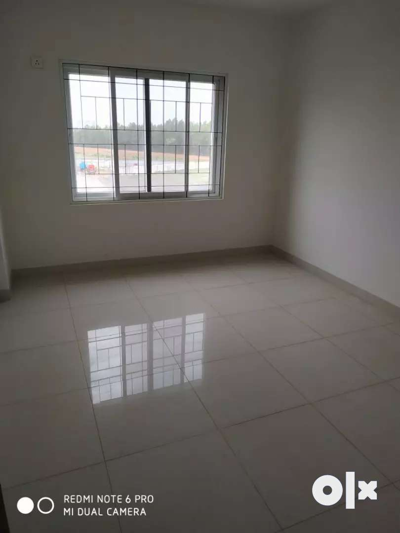 2bhk near Decathlon Ready to move flats for sale 0