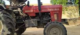 Swaraj 855