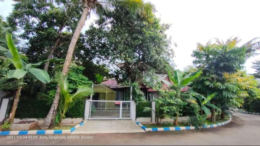 DIJUAL MURAH Rumah 2 Lantai di Villa Mutiara Mas
