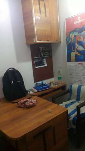 80sq.ft fully furnished office call 99x35x40x88x88